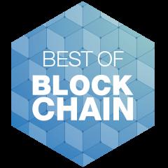 Blockchain-Netzwerk Blockchain für Networker